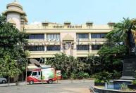 உள்ளாட்சி தேர்தல் :  தி.மு.க., இன்று ஆலோசனை