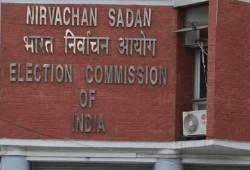 தேர்தல் பயிற்சி வகுப்பு: ஊழியர்கள் 'ஆப்சென்ட்'