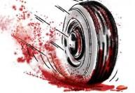ஆத்தூர் அருகே விபத்து; 3 பேர் பலி