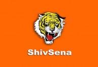 ஜனாதிபதி தேர்தல்: சிவசேனா மிரட்டல்