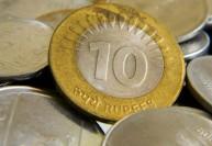10 ரூபாய் நாணய விவகாரம்  ரிசர்வ் வங்கி அதிகாரி எச்சரிக்கை