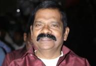 நடிகர் வினுசக்கரவர்த்தி காலமானார்