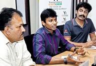 மாணவர்கள் திறன் மேம்பாட்டு பயிற்சி : 'யங் இந்தியா' அமைப்பு ஏற்பாடு