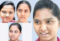 தகுதி தேர்வு தாள் 1 எளிது: ஆசிரியர்கள் உற்சாகம்