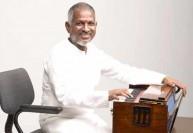 தலைவர் இல்லாத நாடு இளையராஜா விமர்சனம்