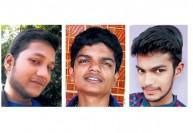 நீரில் மூழ்கி 6 பேர் பரிதாப பலி