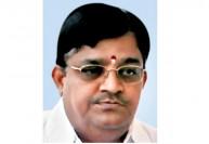 சசிகலா பினாமி ஆட்சி நடக்கிறது: மைத்ரேயன் எம்.பி.,