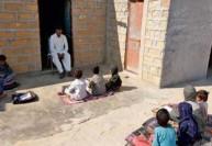 பிரதமர் அப்துல் கலாம் : இதுதான் எல்லையோர பள்ளிகளின் கல்வித்தரம்