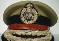 ஐ.பி.எஸ்., அதிகாரிகளுக்கு உயர் பதவி அளிக்க புது திட்டம்