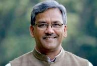 மோடி மீண்டும் ஆட்சியைப் பிடிப்பார்: உத்திரகண்ட் முதல்வர் ராவத்