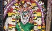 ஜெய்ஹிந்த்புரம் பத்ரகாளியம்மன் கோயிலில் தை உற்சவம்!