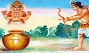பாணபுரீஸ்வரர் கோயில், கும்பகோணம்
