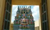அமிர்தகலசநாதர் கோயில், கும்பகோணம்