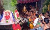 திருச்செந்தூர் முருகன் கோயில் மாசித்திருவிழா (பிப்.,12)