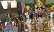 சாரங்கபாணி கோயிலில் மகாமக விழா கொடியோற்றம்