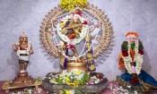 கள்ளக்குறிச்சியில் நடராஜருக்கு சித்திரை திருவோண