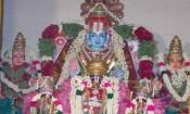 வேம்பத்தூர் சுந்தரராஜப் பெருமாள் திருக்கல்யாணம்: