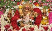 சேவுகப்பெருமாள் அய்யனார் கோவில் வைகாசி விசாக