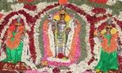சென்னிமலை முருகன் கோவில் உண்டியலில் 83 கிராம் தங்கம்