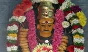 பாலமுருகன் கோயிலில் தேய்பிறை அஷ்டமி பூஜை