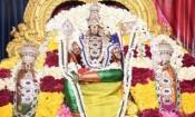 ஆடிக்கிருத்திகை: சென்னை முருகன் கோவில்களில் திருவிழா