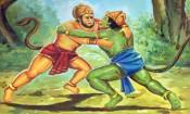 சந்தோஷமான வாழ்வு வேண்டுமா.. சந்தேகத்தை விடுங்க!