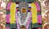 காலபைரவர் கோவிலில் தேய்பிறை அஷ்டமி பூஜை!
