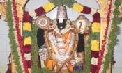 விருத்தாசலம் கோவில்களில் புரட்டாசி சனி சிறப்பு பூஜை
