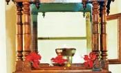 திருப்பூர் வள்ளலார் அகவல் பாராயணம்