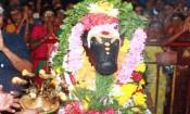 கண்டாச்சிபுரத்தில் பிரதோஷ வழிபாடு