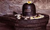 திருவண்ணாமலை சோமநாதீஸ்வரர் கோயில் கும்பாபிஷேகம்: