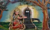 சகல பாக்கியங்களையும் தரும் கேதார கவுரி விரதம்!