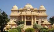 சென்னை ஸ்ரீராமகிருஷ்ண மடத்தின் புதிய திட்டம்