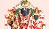 லட்சுமி நரசிம்மர் கோவிலில் வழிபாடு