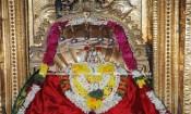 மூங்கிலணை காமாட்சி அம்மன் கோயில் மாசி மகா