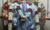 செட்டியக்காடு அர்த்தநாரிஸ்வரர் கோயிலில் சிறப்பு