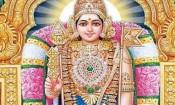 திருத்தணி தணிகாசல மூர்த்தி தரிசனம்