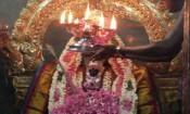 கேது பெயர்ச்சி: கீழப்பெரும்பள்ளம் நாகநாதசுவாமி
