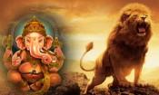 சிம்ம மாதம் எனப்படும் ஆவணி மாதத்தின் சிறப்புகள்!