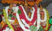திருச்செந்தூரில் ஆவணி தேரோட்டம்: பக்தர்கள்