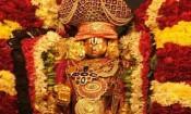 புரட்டாசி சனிக்கிழமை விரத முறையும் பலனும்!