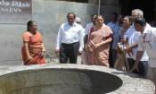 ராமேஸ்வரம் கோவில் தீர்த்தங்கள்: அறநிலையத்துறைக்கு