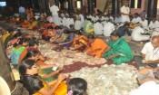 தி.மலை அருணாசலேஸ்வரர் தீபத்திருவிழா: உண்டியல்