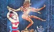 நல்ல நேரத்திற்காக பிரசவத்தை தள்ளி வைத்தவர்!