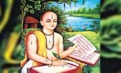 சத்தியம் சிவம் சுந்தரம்