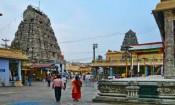 காஞ்சிபுரம் காமாட்சி கோவில் உண்டியல் காணிக்கை ரூ.41.66