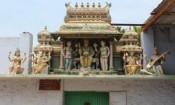 800 ஆண்டுகள் பழமையான கோவிலில் பல கோடி ரூபாய் மதிப்புள்ள