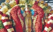 திருத்தணி முருகன் கோவிலில் சித்திரை பிரம்மோற்சவம்