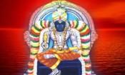 சித்ரா பவுர்ணமி விரத முறையும் பலனும்!
