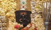 காஞ்சிபுரம் காமாட்சி அம்மன் கோவில் உண்டியல் வசூல் ரூ.43